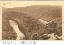 Image #1 of Le Hérou - La Crête