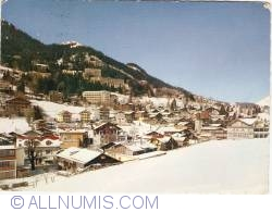 Image #1 of Leysin - General View