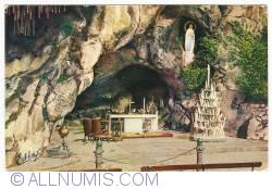Imaginea #1 a Lourdes - Grota Miraculoasă (1966)