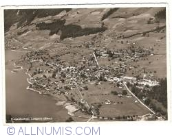 Image #1 of Lungern - Aerial View