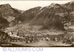 Image #1 of Lungern
