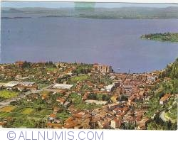 Toscolano-Maderno - Garda Lake