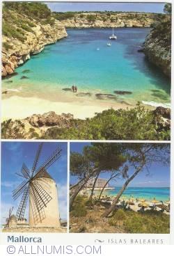 Image #1 of Mallorca