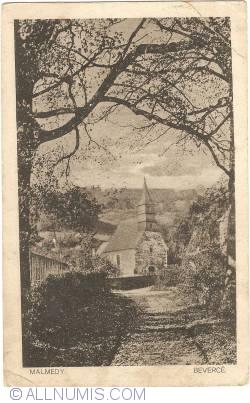 Image #1 of Malmédy - Bevercé