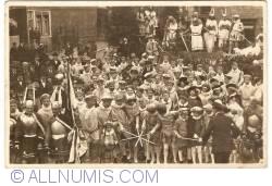 Image #1 of Malmédy - Carnival