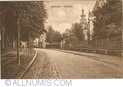 Image #1 of Malmédy - Chatelet