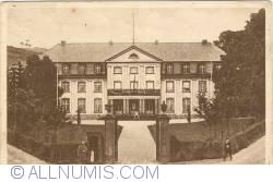 Image #1 of Malmédy - Governmental Palace (Palais du Gouvernement)