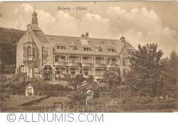 Image #1 of Malmedy - Hospital (Hôpital)