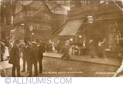 Image #1 of Manchester - Old Market Place