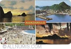 Image #1 of Manzanillo