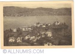 Image #1 of Maria-Wörth - Panorama
