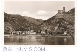 Image #1 of Maus Castle