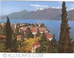 Image #1 of Menaggio - Como Lake