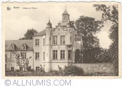 Image #1 of Mettet - Thozée Castle (Château de Thozée)