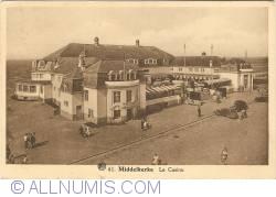 Image #1 of Middelkerke - Casino