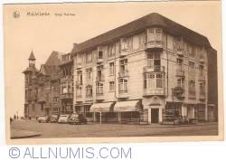 Image #1 of Middelkerke - Hotel Melrose