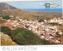 Image #1 of Mijas (1980)