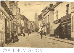 Image #1 of Mons - The High Street (La Grand'Rue)