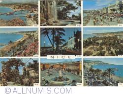 Image #1 of Nice (1972)