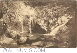 Image #1 of Nonceveux - Ninglinspo Valley. La Chaudière