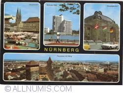 Image #1 of Nürnberg (1984)