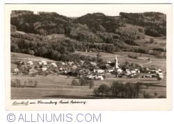 Image #1 of Nussdorf am Haunsberg