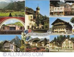 Image #1 of Oberammergau (1983)