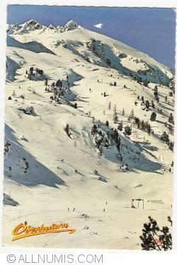 Imaginea #1 a Obertauern