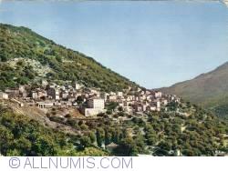 Imaginea #1 a Olmeto (Corsica) (1966)