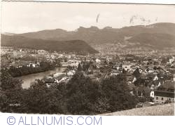 Image #1 of Olten - Panorama