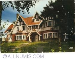 Image #1 of Koksijde (Oostduinkerke) - Home F. Swillen