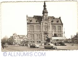 Image #1 of Mortsel - Former Town Hall