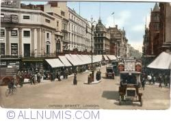 Image #1 of London - Oxford Street