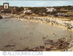 Image #1 of Palamos (1965)