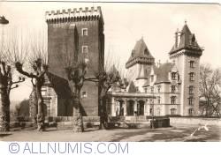 Imaginea #1 a Pau - Castelul (1950)