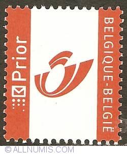 Image #1 of Prior Fare 2004