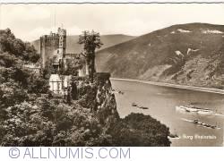 Image #1 of Rheinstein Castle