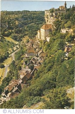 Image #1 of Rocamadour