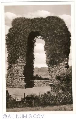 Imaginea #1 a Remagen - Rolandsbogen spre Dragenfels (1952)