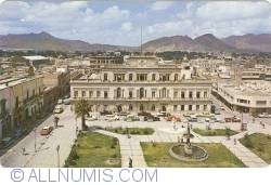 Image #1 of Saltillo - Arms Square and Government Palace