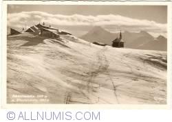 Image #1 of Schmittenhöhe and Kitzsteinhorn (1950)