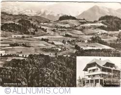 Image #1 of Schwendibach