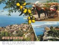 Image #1 of Sorrento