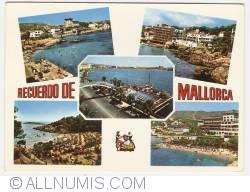 Image #1 of Mallorca (1973)