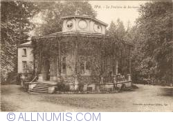 Image #1 of Spa - The Fountain of Barisart (La Fontaine de Barisart)