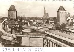 Image #1 of Strasbourg - Bridges