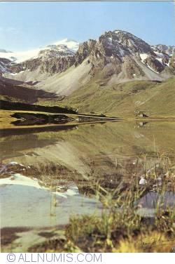 Image #1 of Savoie - Super-Tignes (1982)