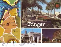 Image #1 of Tanger