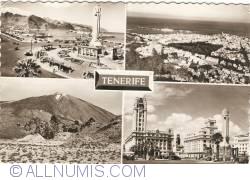 Image #1 of Tenerife (1962)