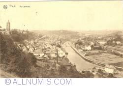 Image #1 of Thuin - General View (Vue générale)